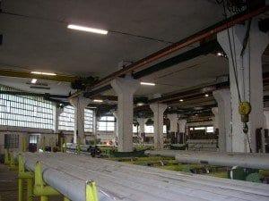 Instalaciones Mariano Otalora 5